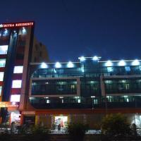 Chitra Residency