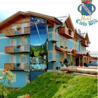 Hotel Cielo Blu (B&B)