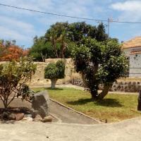Casa El Cardon A1
