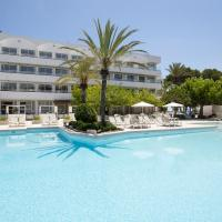 Canyamel Park Hotel & Spa - 4* Sup - Adults only (+16)