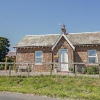 Brockwoodlees Cottage