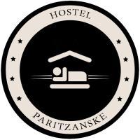 Hostel Partizanske, hotel v destinácii Veľké Uherce