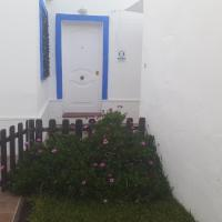 Casas Baro2