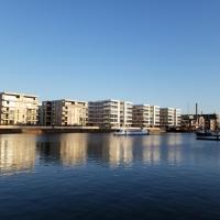 Heimathaven 3