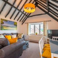 Valley Farm Holiday Cottages