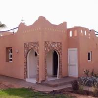 Domaine club ÉVASION Villa 208