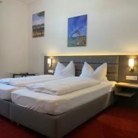 Muhve In Hotel