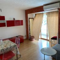 apartament playa de palma