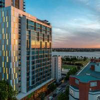 ibis Styles East Perth, hotel in East Perth, Perth