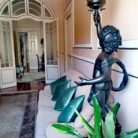 Casa Beny 1897 Luxury Guesthouse