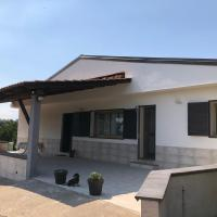 Villetta Gallo B&b casa vacanze humanitas catania centro Sicilia clinica Humanitas
