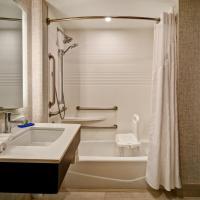 Holiday Inn Express & Suites Allentown-Dorney Park Area, hotel in Allentown