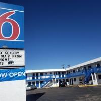 Motel 6-Canon City, CO, hotel in Canon City