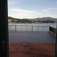 Casa Solleiros