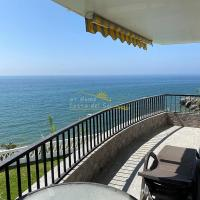 Acapulco Beach At Home 29