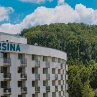 Ensana Ursina
