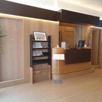 Hotel Esplugues