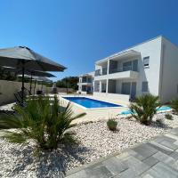 1oak rentals, hotel in Vir