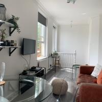 1 Bedroom flat close to Portobello rd