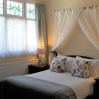 Seren Villa, hotel in Llandudno