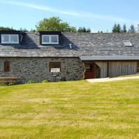 Auchnabreac Cottage, hotel in Carradale