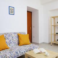 Appartamento con giardino a Mergellina by Wonderful Italy
