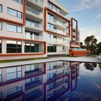 Park Hill Residences