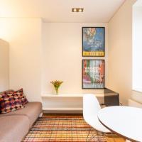 Cosy Paddington Studio near Hyde Park