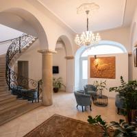 Átrium Art & Rooms
