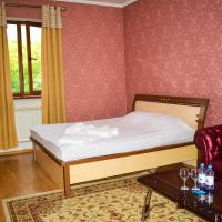 Султан, hotel in Almaty