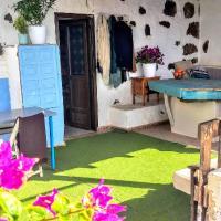 Sunny Cottage, hotel in La Oliva