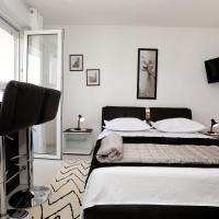 Apartments ITD
