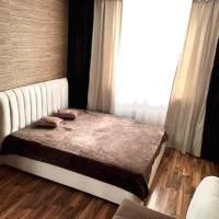Квартира на Эльмаше-Уралмаше