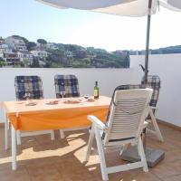 Holiday Home Buena Vista - Free Wifi, hotel en Caldes d'Estrac