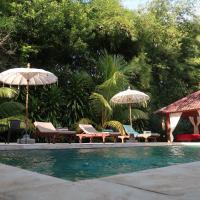 Villa Aditya, hotel in Tejakula