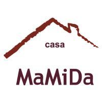 Casa MaMiDa