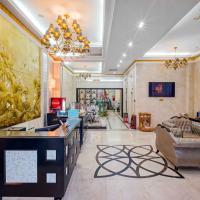 A25 Star Hotel-06 Trương Định