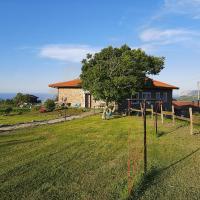 Casa Rural Asitxo
