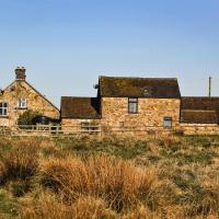 Moorland View Farm B&B, hotel in Oakamoor