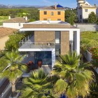Villa Nevada Granada Relax & Nature