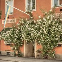 Hotell Gillet, hotell i Katrineholm