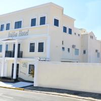 Itália Hotel