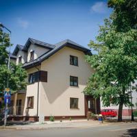 Apartament Jeziorak – hotel w Tarnobrzegu
