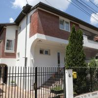 City Center Apartments, hotel in Prilep