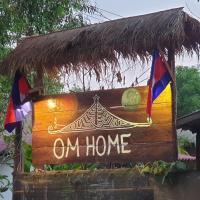 Om Home
