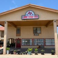 Lone Star Inn Vernon