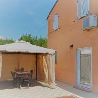 A casa de Fiore, hotel a Montegranaro