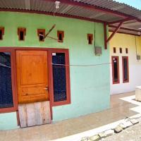 Homestay Anugrah