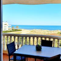 Balcon al Mar - Oliva Nova