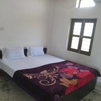 The Jheel Jungle Resort, hotel in Kama